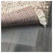 rugged fresh bathroom rugs 8 x 10 area rugs as ikea gaser rug