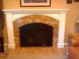fireplace part names home design u0026 interior design