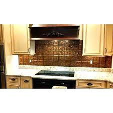 simple kitchen backsplash diy kitchen backsplash ideas simple kitchen ideas simple