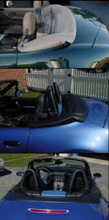 bmw z3 convertible top cover z3 boot covers speedster covers