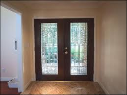 Where To Buy Exterior Doors Buy Modern Entry Doors The Choosing The Modern Entry Doors