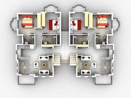 3d apartment floor plans small garage apartment floor plans home design by larizza