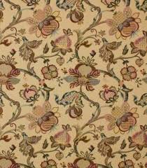 Tapestry Upholstery Fabric Online Just Fabrics Up To 90 Off Curtain And Upholstery Fabric