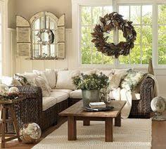 wohnzimmer weihnachtlich dekorieren wohnzimmer weihnachtlich dekorieren festliche möbelbezüge kränze