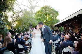 wedding venues sacramento and affordable wedding venue in sacramento casa garden