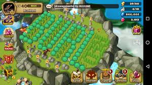 28 post your islands summonerswar post your island design post your islands summonerswar post your island design here s mine summonerswar