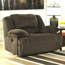 Zero Gravity Chair Clearance 103 Zero Clearance Recliner Chairs Canada House Furniture Cool