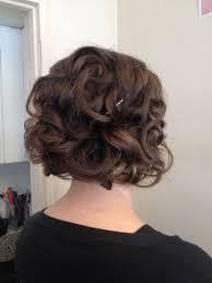 hairdressing services the basin hairdresser lake hayes estate