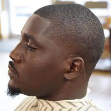 bald on top of hairstyles mens fade haircuts 54 cool fade haircuts for men and boys