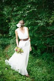 Rustic Weddings 5320 Best Rustic Weddings Images On Pinterest Rustic Weddings