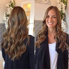 what color is sable hair color 19 best hair color images on pinterest hair colors long hair