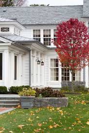 211 best curb appeal u0026 exteriors images on pinterest modern