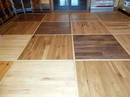 hardwood flooring colors charts and choosing stain color for