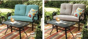 Kohls Patio Chairs by Kohls Outdoor Patio Furniture Best Outdoor Benches Chairs