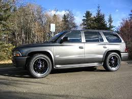 Dodge Dakota Truck Rims - got some new wheels and tires dodgetalk dodge car forums