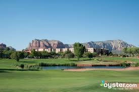 the 4 best kid friendly hotels in sedona oyster com