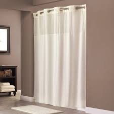 shower curtains ideas best 25 shower curtains ideas on pinterest image of hookless shower curtains design