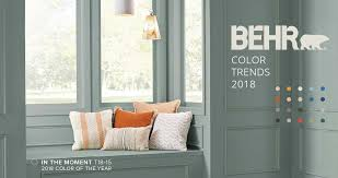 livingroom colors popular living room paint colors for 2018 a g williams painting