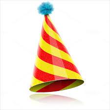 birthday hat 21 birthday hat templates free sle exle format
