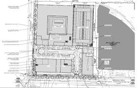 exclusive modera reynoldstown coming to memorial drive curbed