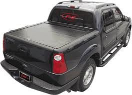 Electric Bed Cover Bed Covers And Liners Simpson Toolbox