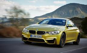 2015 bmw m4 coupe price m4 more 2015 bmw m4 pricing hits the car and
