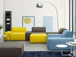 canape chauffeuse modulable malin le canapé modulable décoration