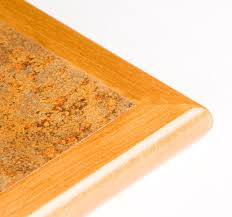 laminated wood table top restaurant table tops oak edge laminated wood table tops