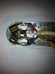 how to install a 220 volt 4 wire outlet u2013 askmediy u2013 readingrat net