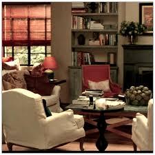 Simplismente Complicado - simplesmente complicado living room pinterest living rooms