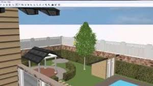 3d Home Design Software Free Download For Win7 Home Design Software Free Download Windows 7