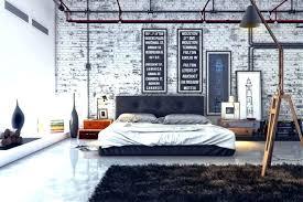 bedroom supplies modern office wall art masculine wall art wall art design ideas