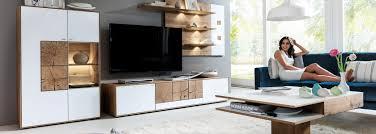 Wohnzimmerschrank Mit Bettfunktion Möbel Rundel Ihr Möbelhaus In Ravensburg