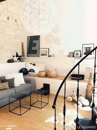 chambre style loft salon style loft industrial loft decorating ideas living room with
