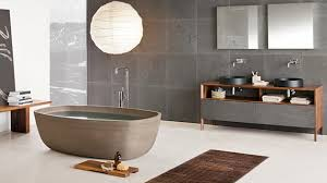 contemporary bathroom designs 20 exceptional and relaxing contemporary bathroom designs home