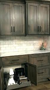 light gray stained kitchen cabinets grey stained maple kitchen cabinets gray stained kitchen cabinets