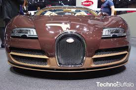 future flying bugatti bugatti veyron grand sport vitesse