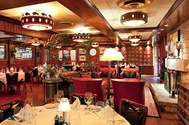 Private Dining Rooms Dallas Pappas Bros Steakhouse Dallas