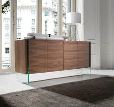 Modern Sideboards Uk Modern Sideboards Contemporary Sideboards Trendy Products Co Uk
