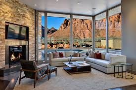 modern desert home design 2014 parade of homes kayenta homes properties