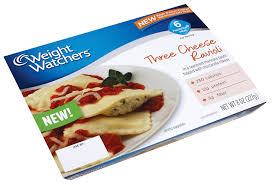 cuisine weight watchers weight watchers fresh meals padma s kitchen