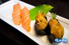 cuisine a la carte kozo sushi โคโซะ ซ ช บ ฟเฟ ต ซ ช ค ณภาพด ต กธน ยะพลาซ า ว นน มา