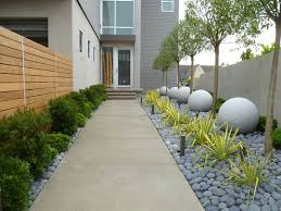 contemporary landscaping recent projects contemporary residential design contemporary