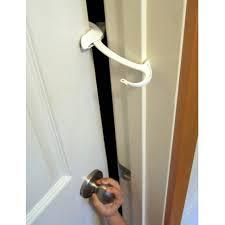 Lever Door Handles Door Handles Maxresdefault Lever Door Handle Child Lock Safety