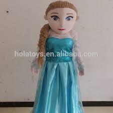 Elsa Halloween Costume Adults Hola Elsa Mascot Costume Elsa Costume Mascot Costume Buy