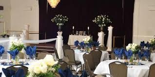 wedding venues tacoma wa wedding reception venues tacoma wa excellent wedding venues