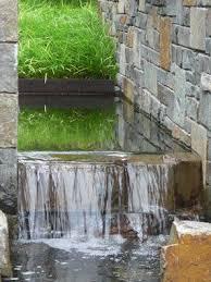 552 best water features images on pinterest landscape design