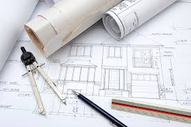 5 home renovation tips from brewer home improvements author at brewer home improvements