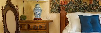 chambres d h es dans le p駻igord maison d hôtes sarlat maison d hôtes dordogne