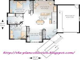 Best Country House Plans by House Plans And Best Country House Plans With Style House Plans